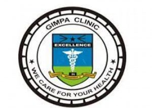 GIMPA introduces new Masters Programmes in Public Relations and Development Communication