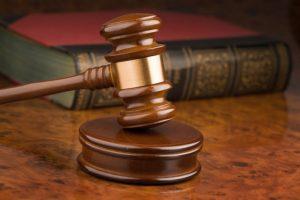 Trial in Kasoa ritual murder case begins on September 20
