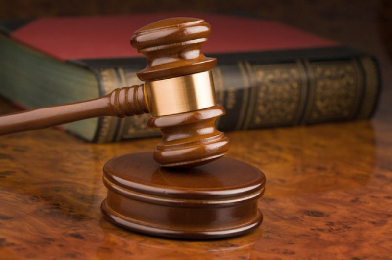 Court sentences landlord for renting out facility without toilet