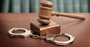 Land guard gets four years for duping MP over land, woman