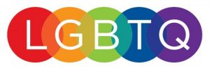 Read more about the article 'Activities of LGBTQ is a threat to Ghana's peace and harmony'