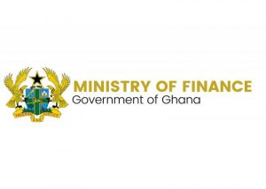 Ghana receives USD1billion dollars from IMF for post-COVID economic recovery