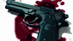 Read more about the article A/R: Man allegedly shoots wife dead, attempts suicide