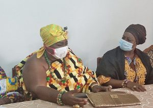 About 70 babies die every day in Ghana-PATH Ghana