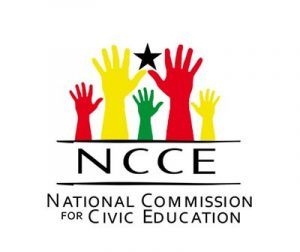 Read more about the article A/R: NCCE encourages public to get involved in COVID-19 vaccination