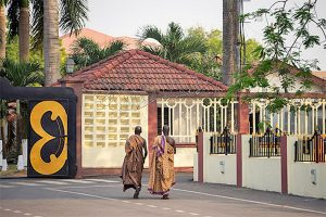 Read more about the article The Reign Of Nana Opoku Ware I