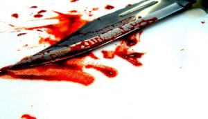 Read more about the article Damongo: Police woman stabbed to death