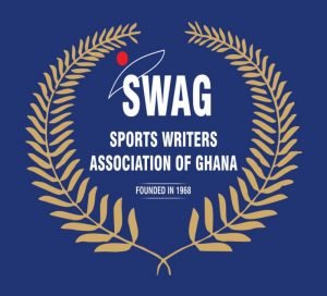 SWAG awards fixed for December 3 in Accra
