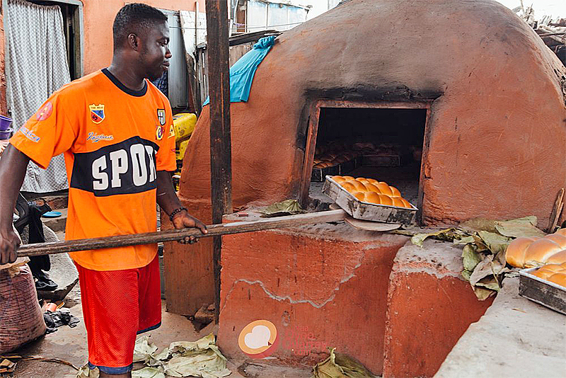 Tamale bakers to hit streets over continuous surge in bread-making products