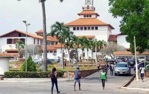 University Teachers suspend strike