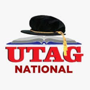 UTAG declares nationwide strike beginning Monday, August 2