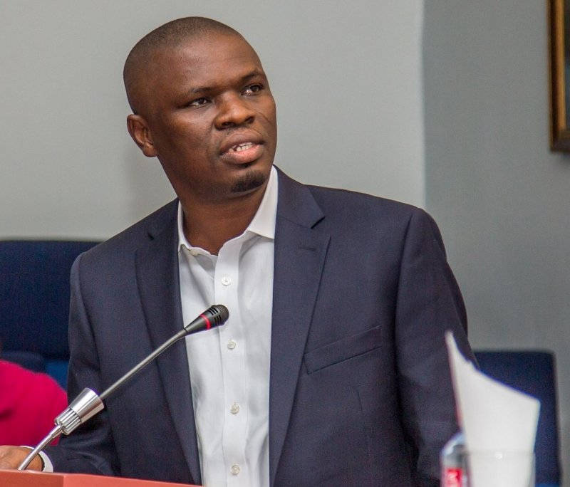 Tokyo 2020: Youth and Sports Minister announces package for Team Ghana