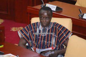 I was a football coach, a headmaster in prison – Abuga Pele