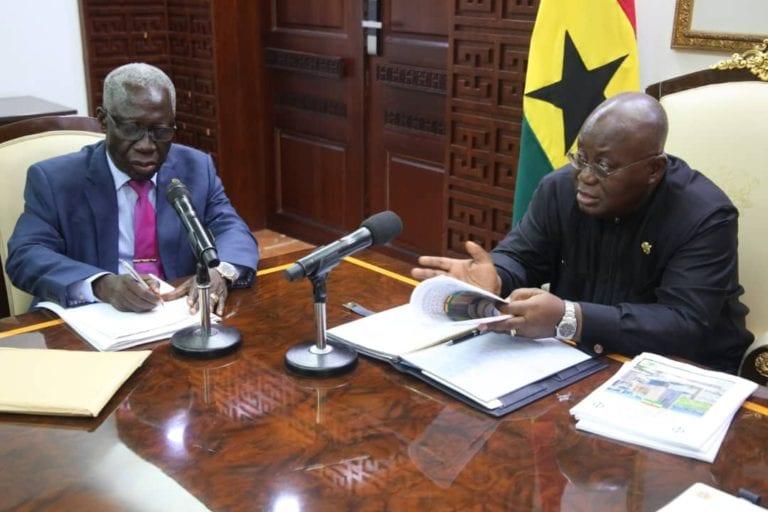 Delay in MMDCEs vetting not deliberate; – Presidency
