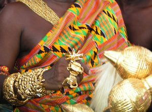 Read more about the article The Reign Of Nana Osei Kwadwo