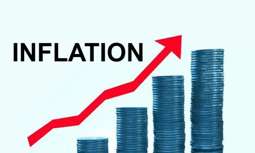 Producer Price Inflation for July 2021 falls to 8.4 percent