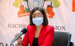 EC directs NDC to do the needful