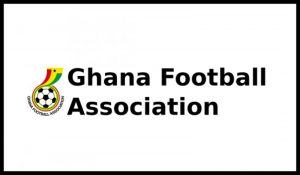 Read more about the article GFA charges ten Ashantigold players for match fixing scandal