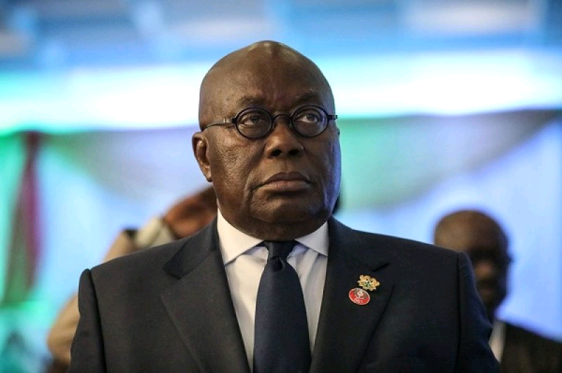 ECOWAS condemns Guinea's coup; demands immediate return to constitutional rule