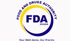 Read more about the article FDA directs manufacturers, sellers of unregistered body enhancement products to stop