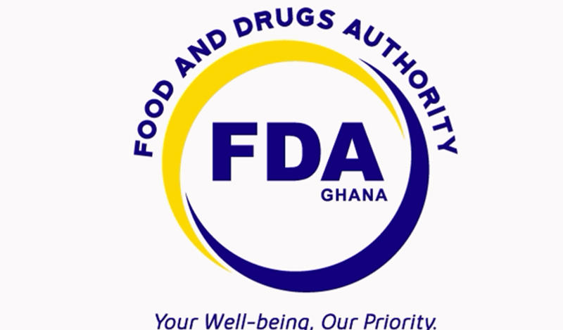 FDA directs manufacturers, sellers of unregistered body enhancement products to stop