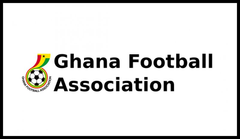 You are currently viewing GFA to hold Congress on October 21