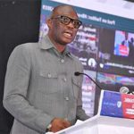 GUTA vows to continue protests against foreign retail businesses