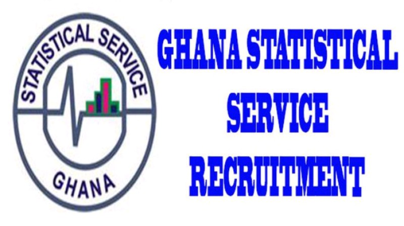 You are currently viewing Ghana's current population at 30.8 million – GSS
