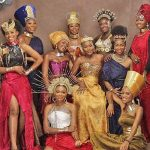 Miss Health Ghana 2021 kicks start with contestants unveiling