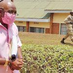 Hotel Rwanda hero convicted on terror charges