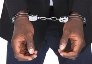 Read more about the article Court remands sex for escape Policeman