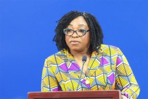 ECOWAS delegation heads to Guinea after country is suspended from Sub-regional bloc