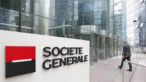 Societe General Ghana declares dividend of GH¢0.114
