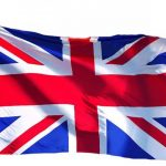 UK is committed to opening up international travel