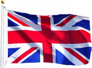 Read more about the article UK is committed to opening up international travel