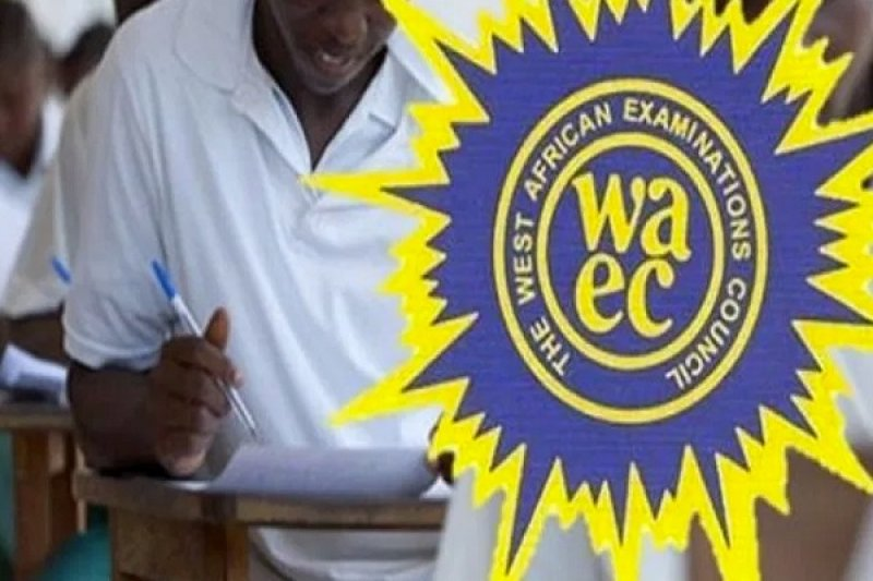 You are currently viewing Rescheduled Physics, Business Management Papers to be written on October 1 and 7 – WAEC