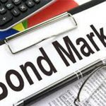 Gov't to issue GHȼ21bn bonds between Oct. and Dec.
