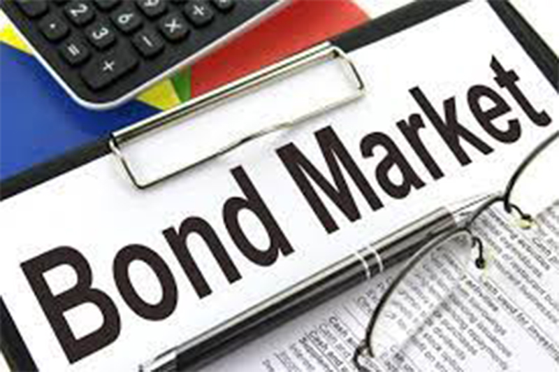You are currently viewing Gov't to issue GHȼ21bn bonds between Oct. and Dec.