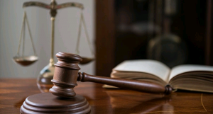 Read more about the article Court orders arrest of a banker over stolen $550,000