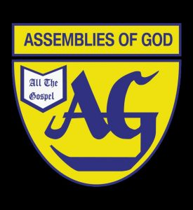 Read more about the article Assemblies of God-Ghana submits memorandum on anti-LGBTQI+ Bill to parliament