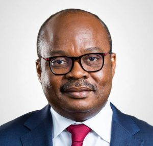 Read more about the article Use 2022 Budget To Reset Fiscal Policy To Create Credible Path Towards Sustainability – BoG To Government
