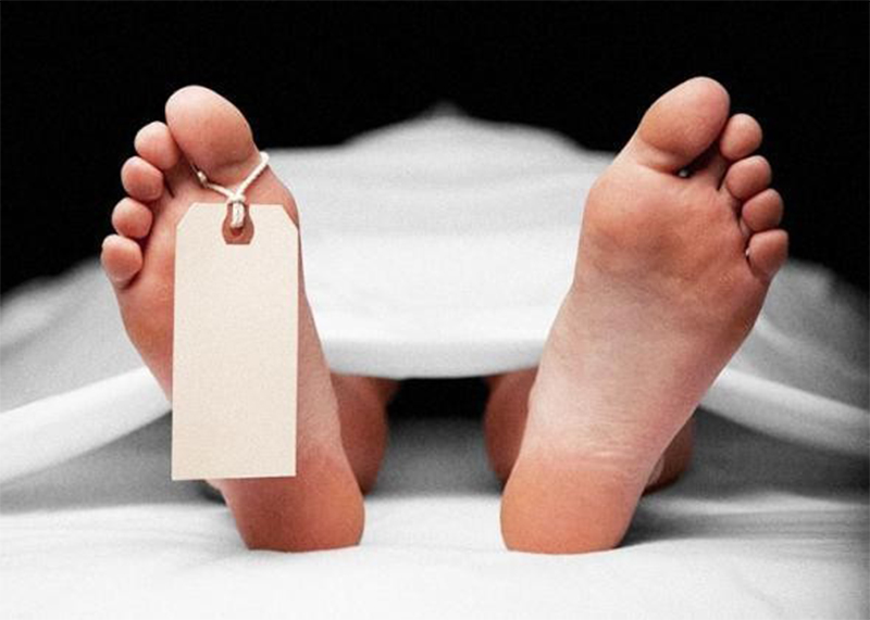 You are currently viewing A/R: Jachie-Pramso final year student found dead in uncompleted building