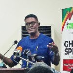 Political parties' regulation: IDEG advocates creation of Multiparty Democracy Commission