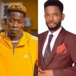 Shatta Wale gun-shot saga: Police arrests the prophet (Jesus Ahuofe) at the centre of the prophecy at Accra FM