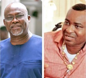 Read more about the article Inside Kumasi: Spio-Garbrah vs Wontumi – $10M defamation suit against Wontumi to be heard today