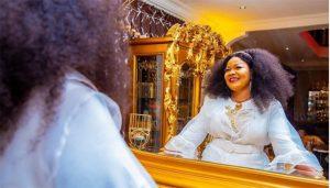 Read more about the article Nana Agradaa Birthday – Enjoy Flamboyant Birthday Photos of 'Vangelist' Mama Pat