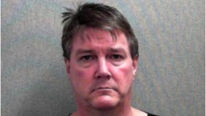 Read more about the article US man who faked own death over Covid relief scam sentenced