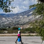 Up to 17 American missionaries reported as kidnapped by gang members in Haiti